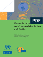 Claves de la innovación social en América Latina y el Caribe.pdf
