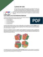 Manual de Rubik.pdf