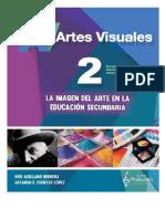 Artes Visuales 2