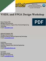 Fall2011 Workshop Handout
