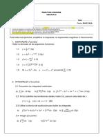 Práctica Dirigida-Parcial Calculo II-2016-3 (1)
