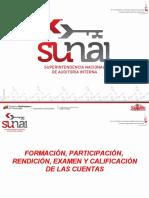 PRESENTACION-EXAMEN-CTA-SUNAI-30-06-15-1