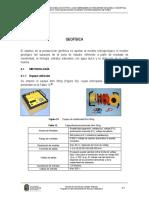 71787208.2009_3.pdf