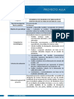 7. Proyecto.pdf