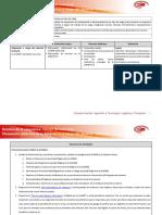 Planeación Didáctica Asignación 2 LT-LMMA