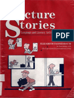 picture_stories.pdf