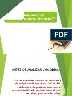 ANALISISOBRALITERARIA (1)