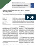 lee2012.pdf