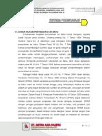 documents.tips_kriteria-perencanaan.doc