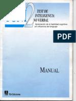 TONI2.pdf