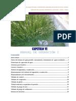 Manual de operación y mantenimiento Llachón.docx