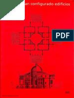129. Ideas que han configurado Edificios - Fil Hearn.pdf