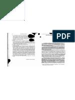 A_Transição_do_feudalismo_ao_capitalismo.pdf