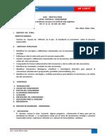 Salud Publica I - 2017 - Doc - Consumismo - Guia