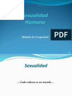 Sexualidad.ppt
