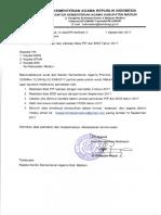 PIP & BOS SMT II08092017092901.pdf