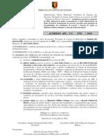 c:_meus_documentos_zarquivos_pdf_santana_dos_garrotes-pm-pc-2818-08-ac.doc.pdf