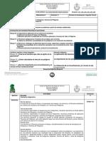 Formato Planeación Académica_matematicas Ii_2015a-2doparcial