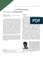 2   EVOLUTION OF IRM.pdf
