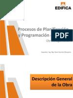 Presentacion Planificacion.pdf