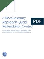 QuadPac WP Gft761
