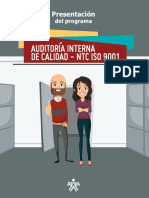 Info Programa(1)