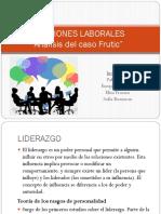 RELACIONES LABORALES (1)
