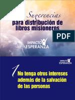 10Sugerencias-Impacto-Esperanza.pdf