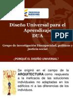 DUA COLOMBIA.pdf