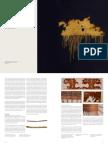 Shamir_O._2014._Textiles_Basketry_and_ot.pdf