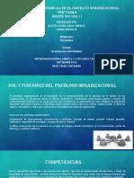 Diapositivas-pre-tarea.pptx