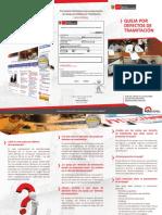 002_QUEJAS_POR_DEFECTO_DE_TRAMITACION.pdf