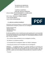SEPARATA DE INVESTIGACIÓN.docx