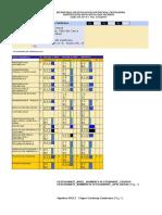 Boletin Definitivo Antes de Promocion 75SCLT Clayre 20170903 142222