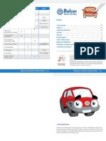 Apostila - Carro -  Manual Mecanico Amador.pdf