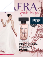 Katalog Kecantikan Kosmetik