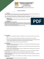 EMENTA DE GASTRONOMIA.docx