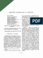 Dialnet-AspectosClinicosDeLaAngustia-4895377