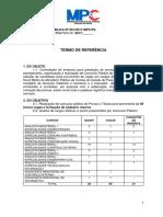 termo-referencia-concurso.pdf