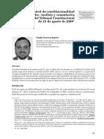 06c-TRONCOSO.pdf