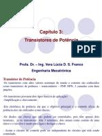 Cap.3 - Transístores de Potência.pdf