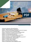 Plan Digital de Marketing Todo.ppt