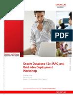 D87007GC10_sg.pdf