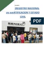 Imagen- Derecho Administrativo- Carlos Molina u.