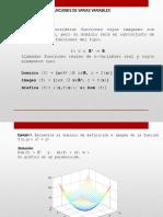 Diapositiva Matematica II