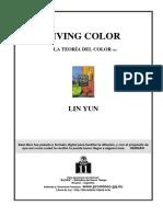 YunLinLaTeoiradelColor.pdf