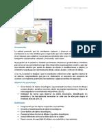1B_ApDocUn2.pdf