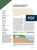 p26_47.pdf
