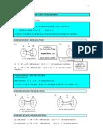 Matematica Funcioness