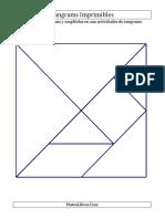 tangrams_todo.pdf